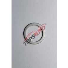Прокладка сливной пробки 110264N200