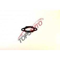 Прокладка системы охлаждения 11062AL501