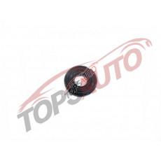 Уплотнительное кольцо 1118885FA0