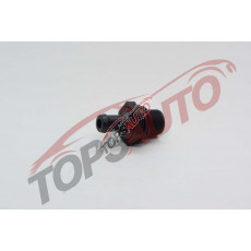 Клапан вентиляции картера 118101CA0A