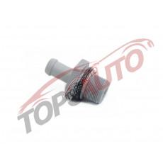 Клапан вентиляции картера 1181095F0A