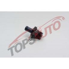 Клапан вентиляции картера 11810AR001