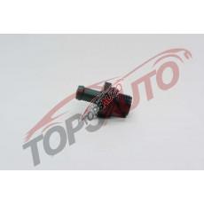 Клапан вентиляции картера 11810EA200