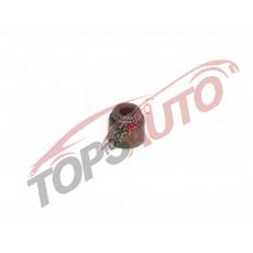 Сальник клапана 132073Z000