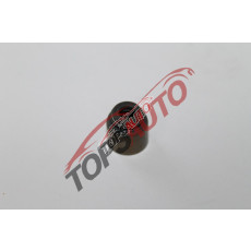 Сальник клапана 13207CJ40A