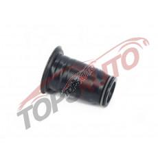 Кольцо форсунки инжектора 132762W211