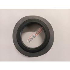 Прокладка маслозаливной горловины 132764P100