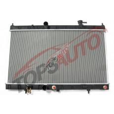 Радиатор охлаждения двигателя 13431