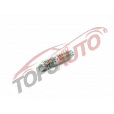 Шпилька коллектора 1406431U1A