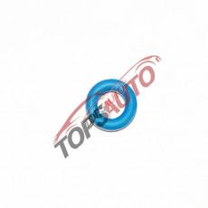 Кольцо уплотнительное 1465A094