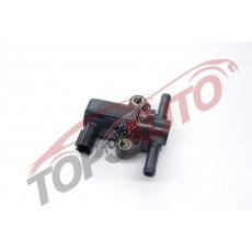 Топливный клапан 149307S000