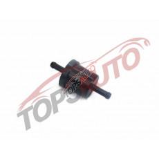 Клапан 149585S600