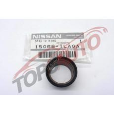 Кольцо уплотнительное 150661LA0A