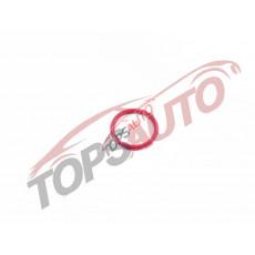 Кольцо уплотнительное 15066ZL80B
