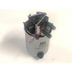 Фильтр топливный 164004EA1A