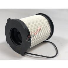 Фильтр топливный 16403EZ40A