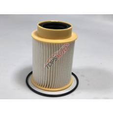 Фильтр топливный 16403EZ41A