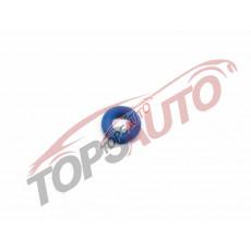 Уплотнительное кольцо форсунки 166181LA0A