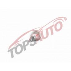 Уплотнительное кольцо форсунки 166181LA0C