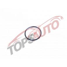 Кольцо резиновое уплотнительное 166181LA0D