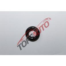 Кольцо резиновое уплотнительное 166185L300