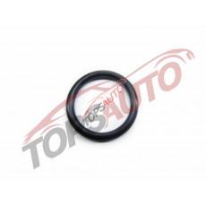 Уплотнительное кольцо форсунки 166188H800