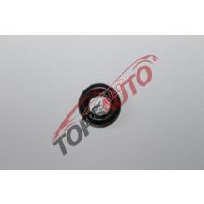 Уплотнительное кольцо форсунки 166188J00A