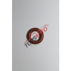 Уплотнительное кольцо форсунки 16618AX200