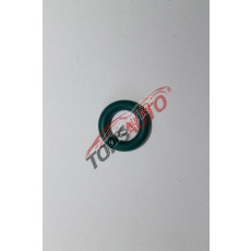 Уплотнительное кольцо форсунки 16618EA000