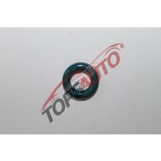Уплотнительное кольцо форсунки 16618FU460