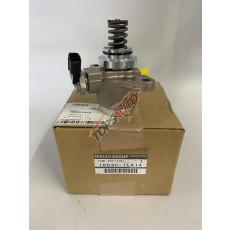 Топливный насос высокого давления 166301LA1A