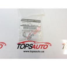 Прокладка топливной форсунки металическая 166358H800