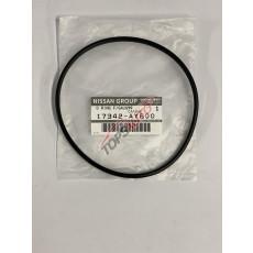 Уплотнительное кольцо топливного фильтра 17342AY600