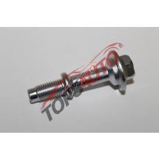 Болт крепления глушителя 206064M41A