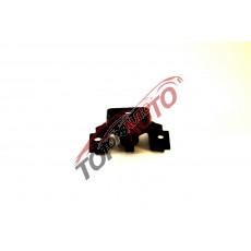 Подушка глушителя 206513X00B