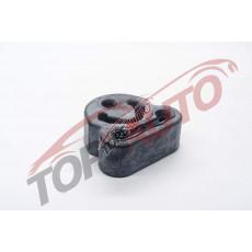 Подушка глушителя 206514M400
