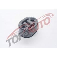Подушка глушителя 206514M410