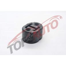Подушка глушителя 2065195F0B