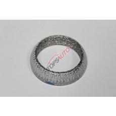 Кольцо глушителя графитовое 206955TA0A