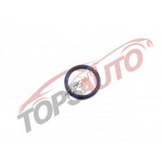 Уплотнительное кольцо 2104931U00