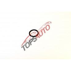 Кольцо уплотнительное 21049AE000