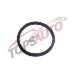 Уплотнительное кольцо 21304JK20A