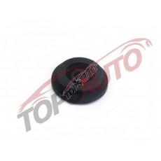 Подушка радиатора 215064M400