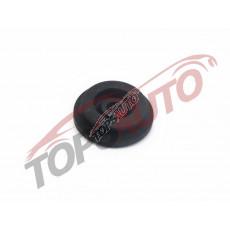 Подушка радиатора 2150695F0A