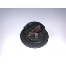 Подушка радиатора нижняя 215074BA0A
