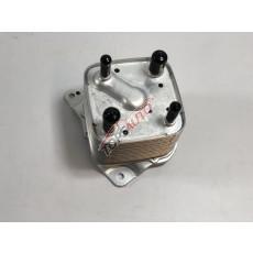 Теплообменник акпп ( CVT ) 2160628X1C