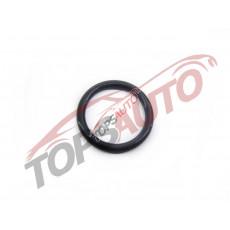 Уплотнительное кольцо 22131ED000