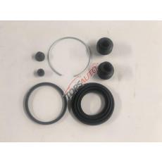 Ремкомплект тормозного суппорта заднего ( на один суппорт ) 243051