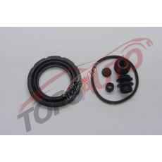 Ремкомплект переднего тормозного суппорта 254114