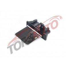 Резистор сопротивления 271508H300